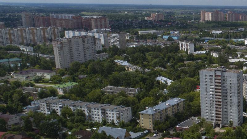 petitsiya-pereselenie-sherbintsev-A80F.jpg