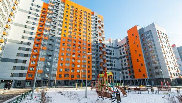 tinao-renovatsiya-pyatietazhek-86A272.jpg