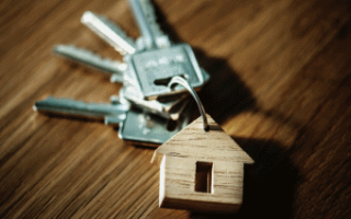 Как купить квартиру в ипотеку: инструкция для покупателя