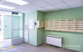 Программа реновации внесла существенные коррективы в рынок вторичного жилья