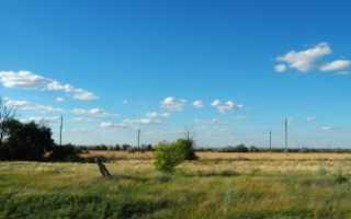 Договор переуступки прав аренды земельного участка – образец, правила заполнения