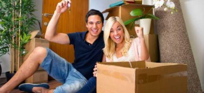 Правильно сдаем квартиру в аренду: инструкции и советы для собственника