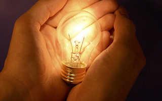 Имеет ли право ЖЭК отключать электричество?