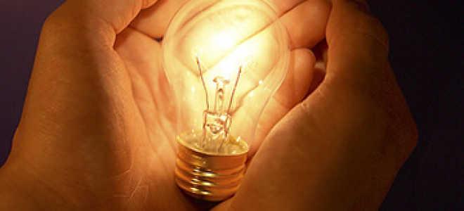 Имеет ли право УК отключить подачу электроэнергии за долги?