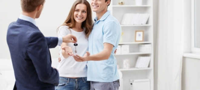 Генеральная доверенность на продажу квартиры – образец, правила заполнения