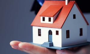 Оценка объектов недвижимости : методы и подходы