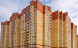 Условия и порядок оформления квартиры в новостройке в собственность