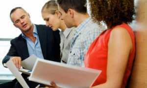 Может ли управляющая компания инициировать общее собрание собственников?