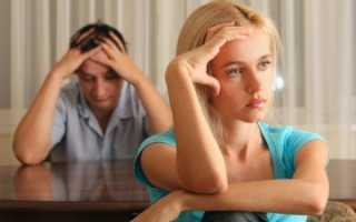 Вам продали квартиру с прописанным человеком? Что делать и как его выписать