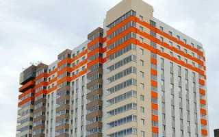 Правильно составляем договор и проводим задаток при покупке квартиры