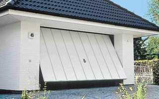 Договор аренды гаража – образец, правила заполнения