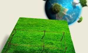 Что такое межевание земельного участка, для чего нужно межевание?
