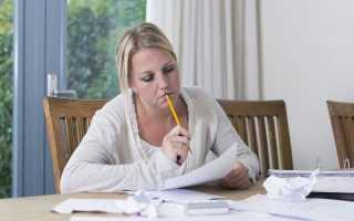 Аннуитетные и дифференцированные платежи по ипотеке – что это?