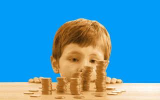 Материнский капитал: на что можно потратить