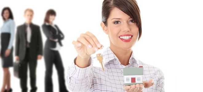 Социальная ипотека для бюджетников: программы и условия