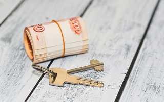 Имеет ли право управляющая компания повышать тариф на содержание жилья?