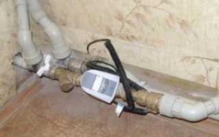 Тепловые счетчики на отопление для квартиры: как установить