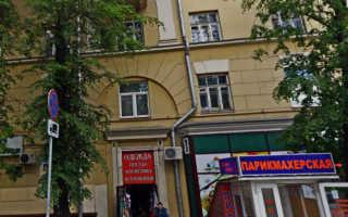 Не все москвичи согласны участвовать в программе реновации, адреса домов «отказников» появились на официальном портале мэрии