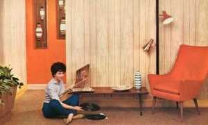 Как сдавать квартиру посуточно правильно?
