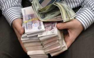 В какой срок можно обратиться в суд для взыскания денег по расписке?
