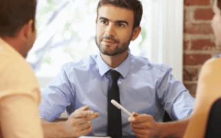 Претензия о взыскании долга по расписке