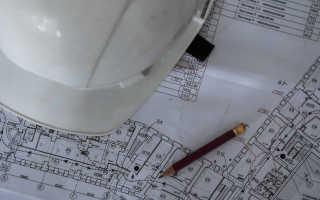 Власти Москвы планируют застроить места снесенных домов 1000-квартирными высотками