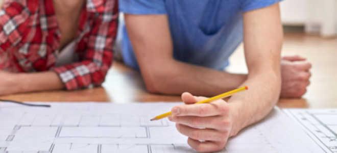 Регистрация прав на основании долевого участия в строительстве