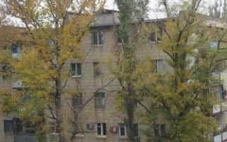 Договор аренды квартиры с правом субаренды – образец, правила заполнения