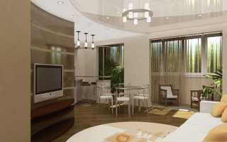 Как согласовать перепланировку квартиры правильно?