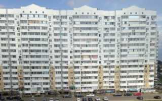 Генеральная доверенность на право продажи квартиры – образец, правила заполнения