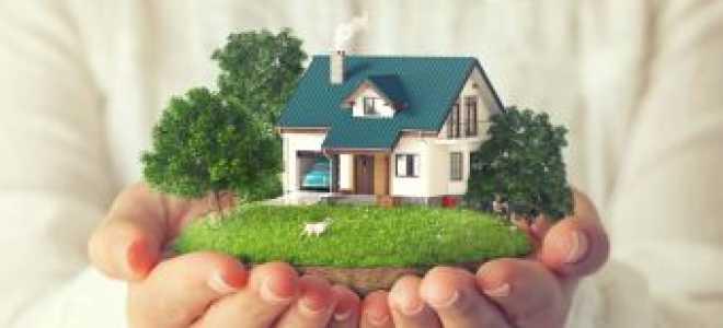 Дом в деревне в ипотеку: особенности и условия