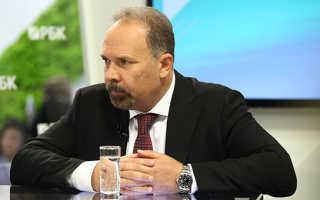 Власть будет прорабатывать схему взаимодействия с девелоперскими компаниями в ходе реновации
