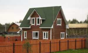 Как оформить дом в деревне в собственность без документов?