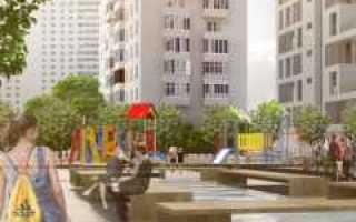 С начала 2020 года было согласовано 14 проектов домов для программы реновации
