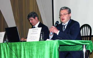 Что ждать от реновации жителям ВАО Москвы?