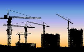 Реновацию Черкизовского рынка проведут для жителей из Измаилова