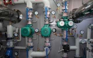 Счетчики на отопление в квартиру: общедомовые и индивидуальные