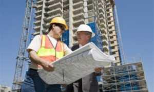Как проверить и выбрать надежного застройщика при покупке квартиры в новостройке?