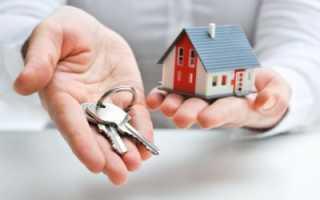 Договор аренды жилого помещения между юридическим и физическим лицом – образец, правила заполнения