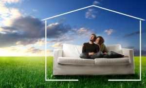 Страхование объектов недвижимости: виды, условия и тарифы