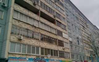 Снятие обременения с квартиры по материнскому капиталу