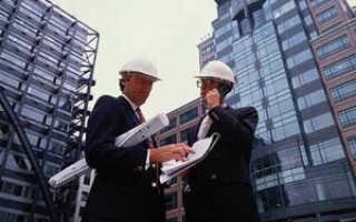 Акт приема-передачи объекта недвижимого имущества – образец, правила заполнения