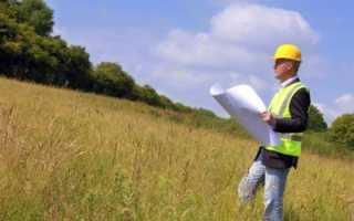 Договор аренды земли между физическим и юридическим лицом – образец, правила заполнения