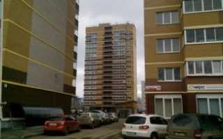 Как составить акт о завершенном переустройстве квартиры?