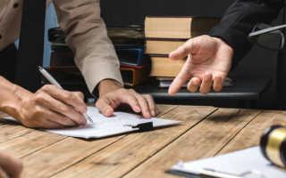 Можно получить водительские права, если есть долг по алиментам?