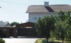Договор купли-продажи доли жилого дома и доли земельного участка – образец, правила заполнения
