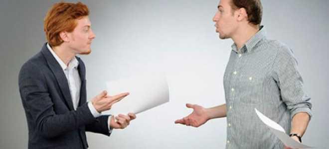 Можно ли оспорить договор дарения на квартиру при жизни дарителя?