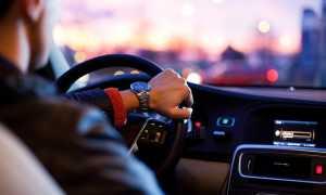 Есть ли разница между арендой машины с выкупом и распиской?