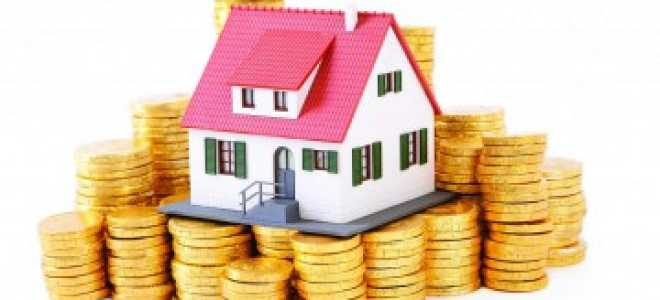 Когда можно подать декларацию на налоговый вычет при покупке квартиры?
