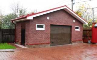 Список документов, предоставляемых на регистрацию сделок, связанных с отчуждением гаража